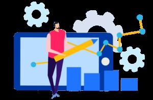 Digital Marketing Services Provider - Bindura Digital Marketing Company