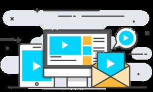 Branding Promotion - Bindura Digital Marketing Company