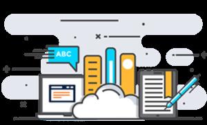 Content Development - Bindura Digital Marketing Company