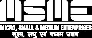 MSME White - Bindura Digital Marketing Company
