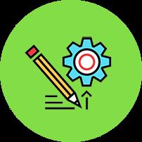 SEO Content - Bindura Digital Marketing Company