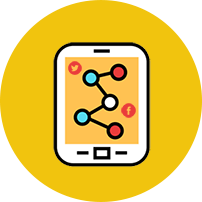 SMO SMM - Bindura Digital Marketing Company