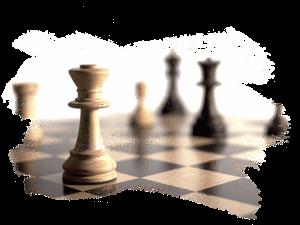 Turn The Game - Bindura Digital Marketing Company