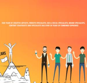 Bindura Digital Marketing Company Video