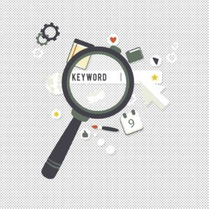 Keyword to Personalization - Bindura Digital Marketing Company