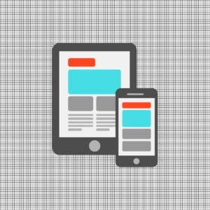 Mobile Devices - Bindura Digital Marketing Company