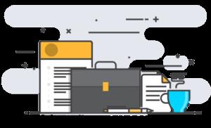 Blog - Bindura Digital Marketing Company