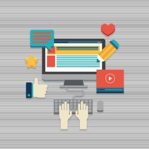 Website Content - Bindura Digital Marketing Company