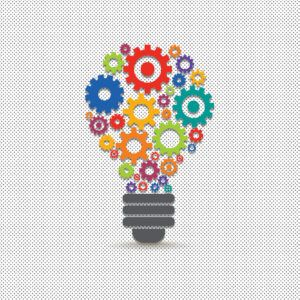 Machine - Bindura Digital Marketing Company