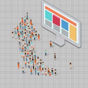 Website Visitor - Bindura Digital Marketing Agency