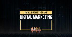 Small Business Digital Marketing - Bindura Digital