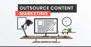 Content Marketing SEO - Bindura Digital Marketing Agency