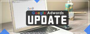 Google Keywords Update - Bindura Digital Marketing