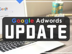 google-adword (1)