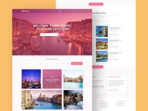 ecommerce website development in Mumbai