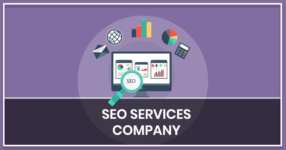 SEO Services Company - Bindura Digital