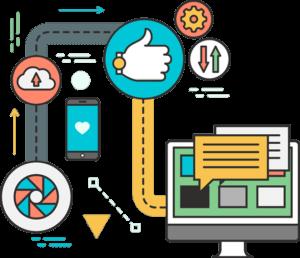 Bindura Digital Marketing Agency