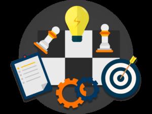 Bindura Digital Marketing Strategy