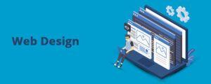 Web Desig- Bindura Digital Marketing