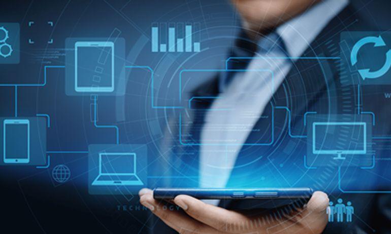 Difference Between Website Design, UI, UX- Bindura Digital Marketing