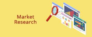 Market Research - Process Of Branding - Bindura Digital Marketing