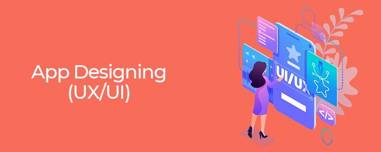 Mobile App Concept - Bindura Digital Marketing Company