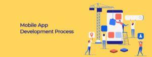 Hybrid App development company in Mumbai