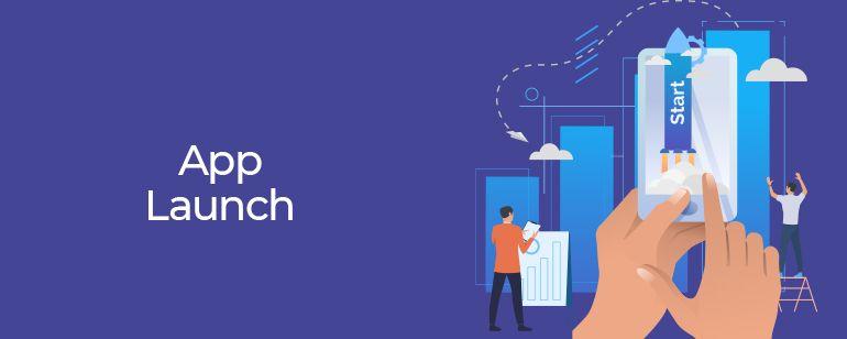 Mobile App Launch- Bindura Digital Marketing Company