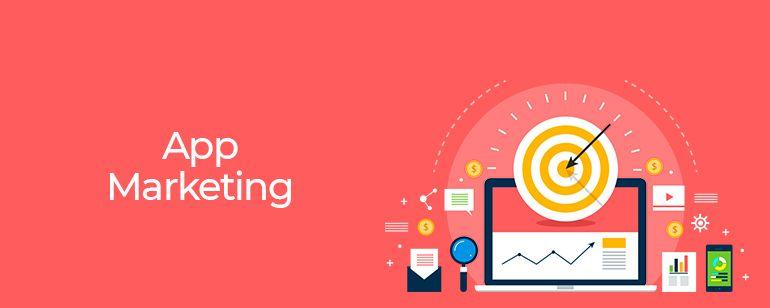 Mobile App Marketing- Bindura Digital Marketing Company
