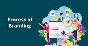 Process of Branding_Bindura Digital Marketing