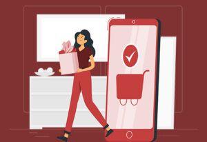 android app development company in Mumbai