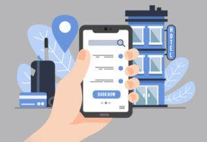 ecommerce website design company in Mumbai