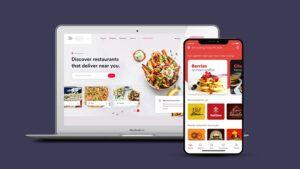 mobile app development company in Mumbai
