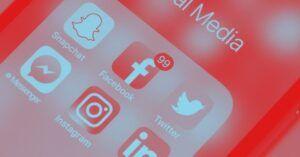 social media optimization company in Mumbai