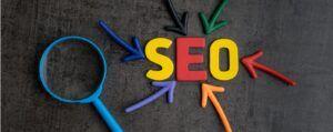 SEO Agency in Mumbai and Navi Mumbai
