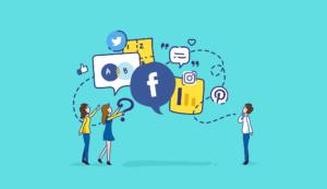 Turn Social Media Followers to Clients - Bindura Digital