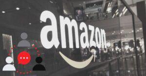 Amazon Smbhav mentor program