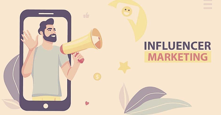 social media optimization agency in Mumbai