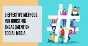 Social Media Marketing Company in Navi Mumbai